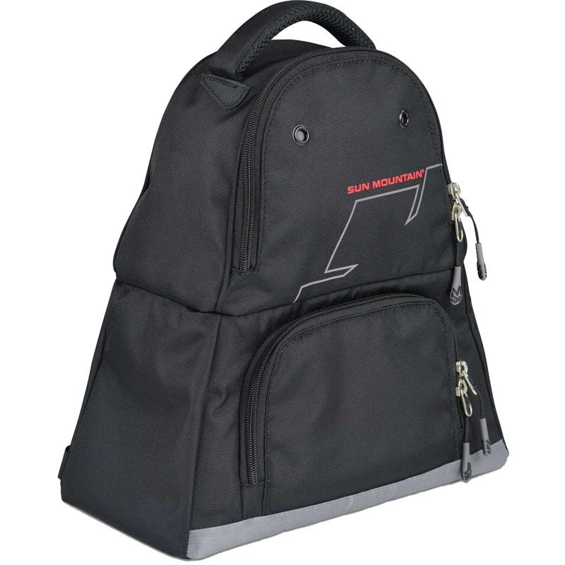 Sun Mountain Speed Cart Cooler Bag