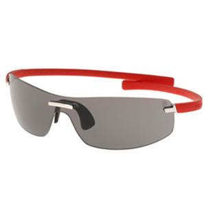 f2aef3fa91 TAG Heuer Zenith 5101 Sunglasses at InTheHoleGolf.com