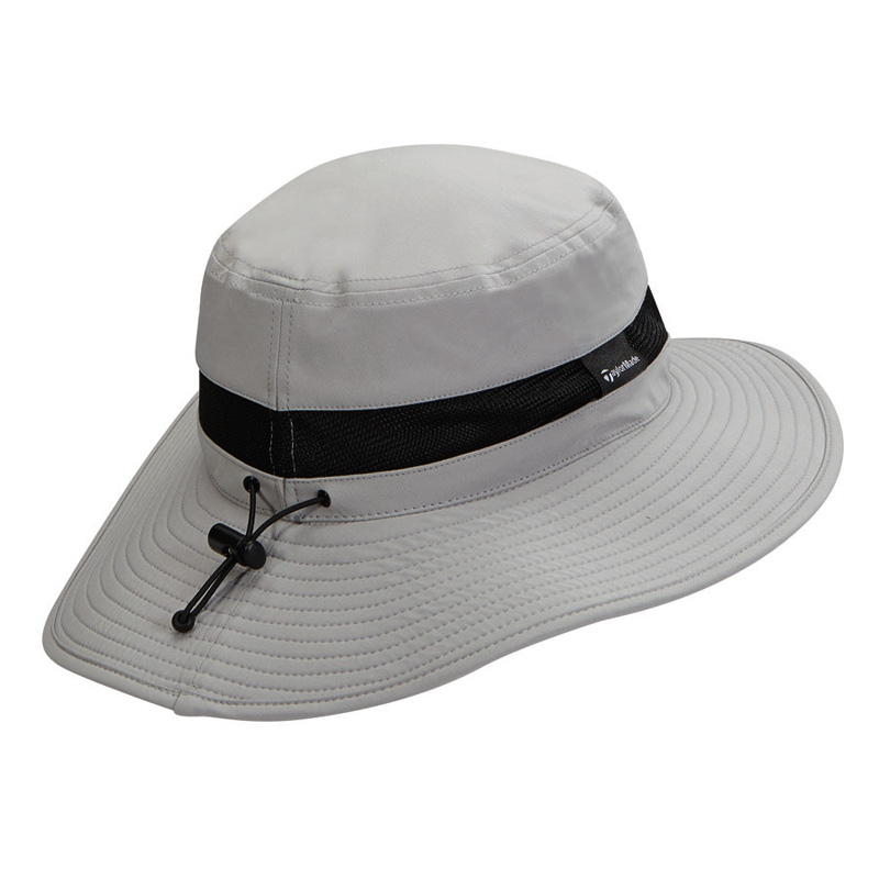 2016 TaylorMade Safari Hat at InTheHoleGolf.com 883e78d3b81d