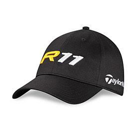 Taylormade R11 Hat at InTheHoleGolf.com 1e63c303a70